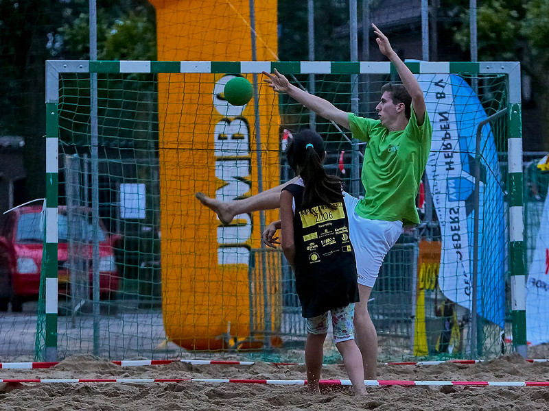 20160610 BHT 2016 Bedrijventeams & Beachvoetbal img 232.jpg