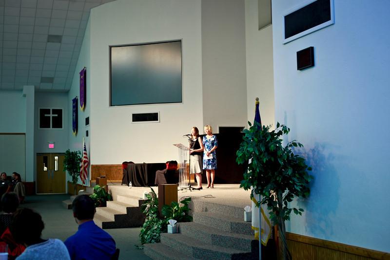 PPSC Banquet 2012 (46).jpg