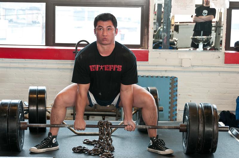 TPS Training Day 3-19-2011_ERF1970.jpg