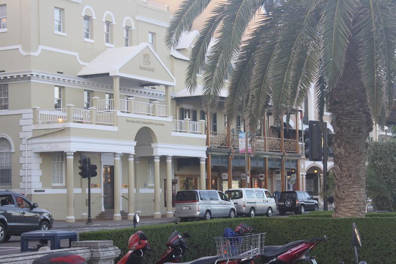 Bermuda 2013 012.JPG
