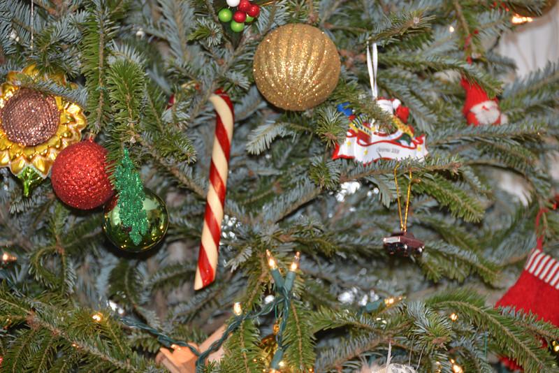 Vallaeys Holidays 2012 - 55.jpg