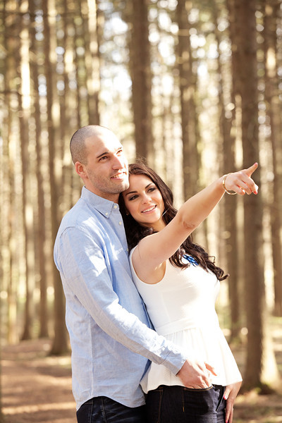 Le Cape - Yoav + Megan - Engagement 409.jpg