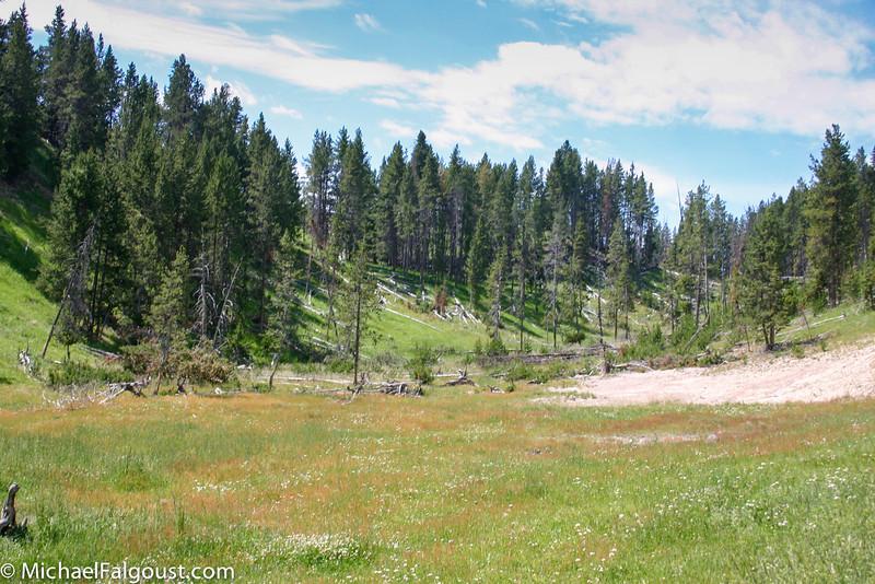 Yellowstone-103.jpg