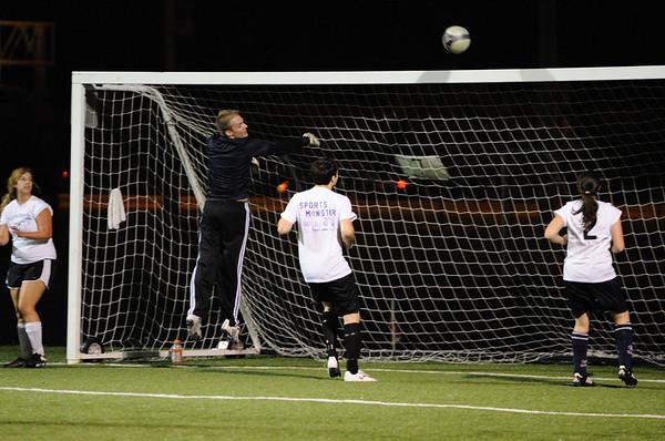 Jon Soccer 2