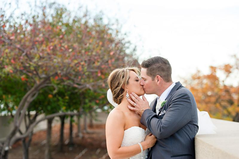 Stephanie and Will Wedding-1519.jpg