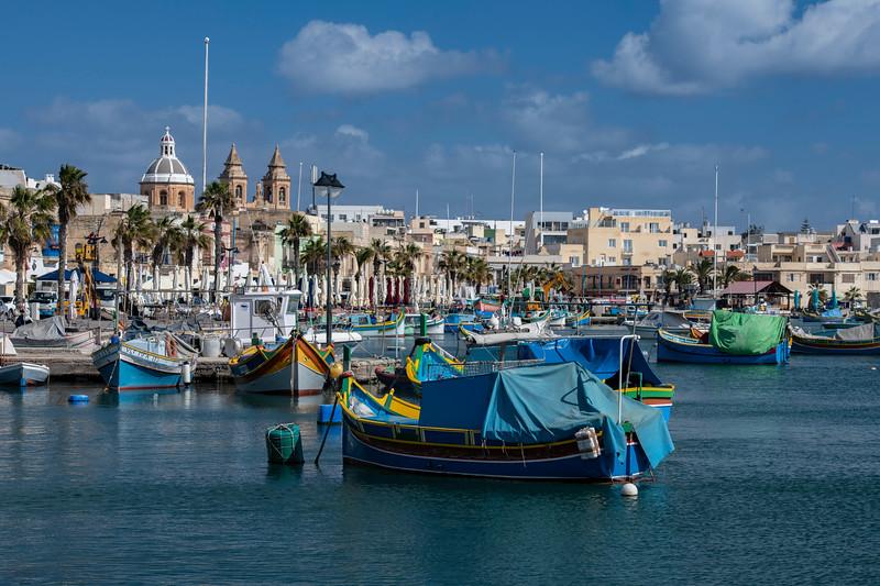Malta_20190314_0084.jpg
