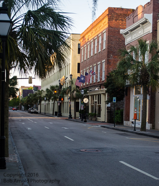 Early Morning Charleston Walk-6.JPG