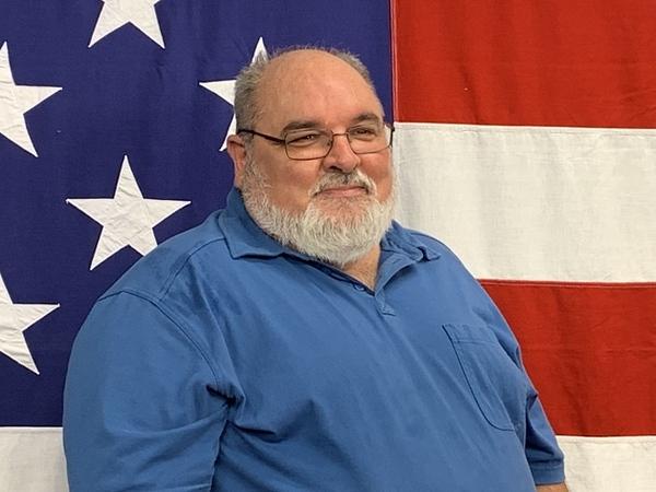 Council John Donahue R