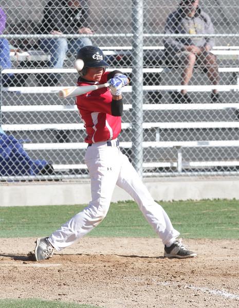 brett fall baseball vs ferris highschool-6866.jpg