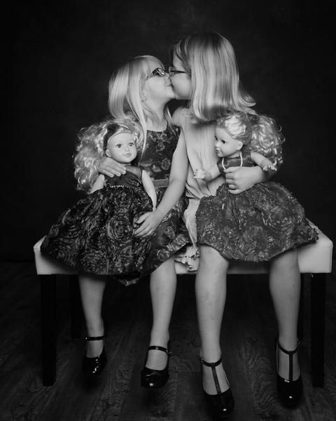 Marchand Girls (9).jpg