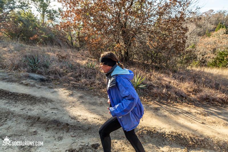 SR Trail Run Jan26 2019_CL_4854-Web.jpg