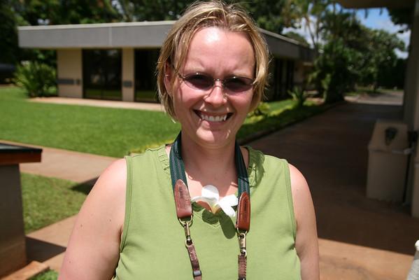 Hawaii Trip 2008-07-05