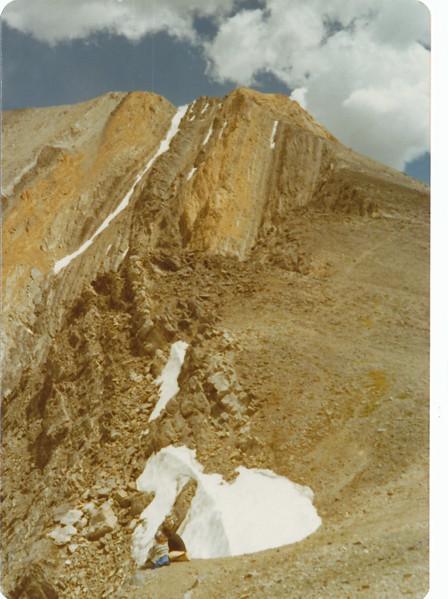 Mt Borah3.jpg