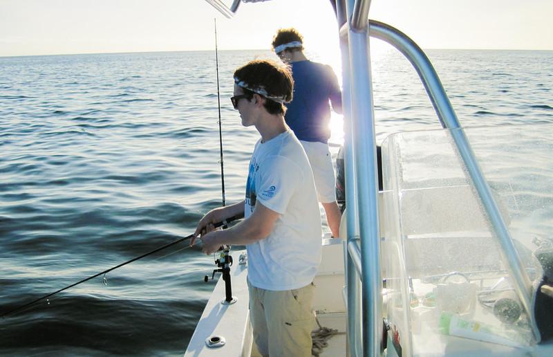 florida bay fishing-3
