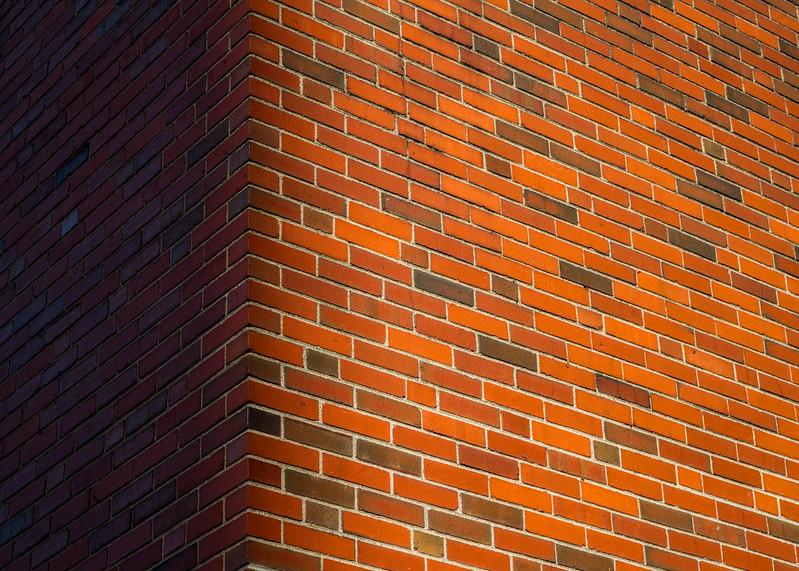 Brick House-.jpg