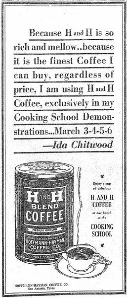 The_Corpus_Christi_Caller_Times_Tue__Mar_3__1931_.jpg