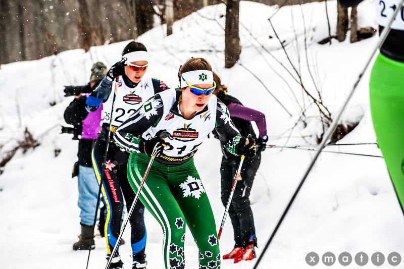 2016-nordicNats-skate-SR-women-9286.jpg
