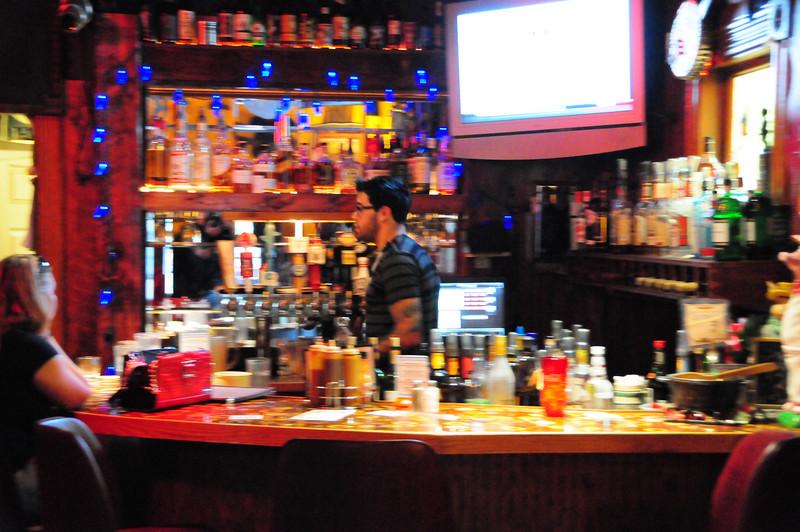 201205_DenverSD_0360.JPG