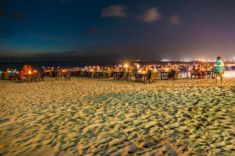 Bali (406).jpg