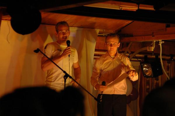 20060513 Kewikshow 2006