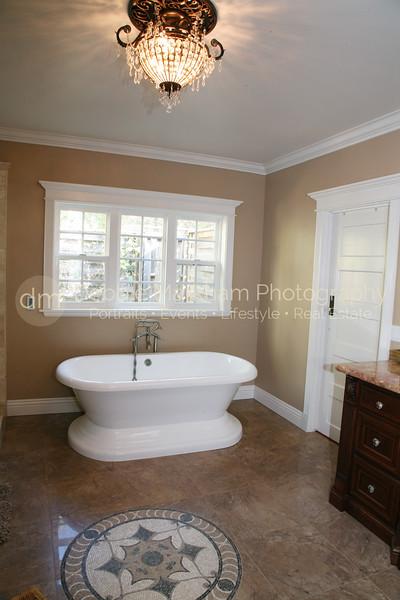 Greystone Bathroom V with tub.jpg
