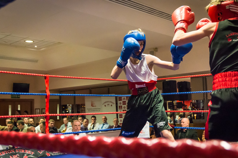 -Boxing Event March 5 2016Boxing Event March 5 2016-13650365.jpg