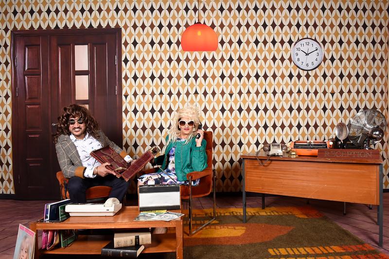 70s_Office_www.phototheatre.co.uk - 63.jpg