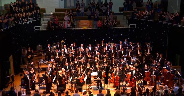 2012-02-35 Elfman Concert