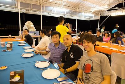 泰国-華欣曼谷之旅2013