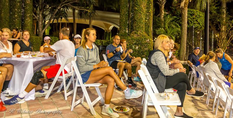 2018 KID Tennis Fundraiser-14.jpg