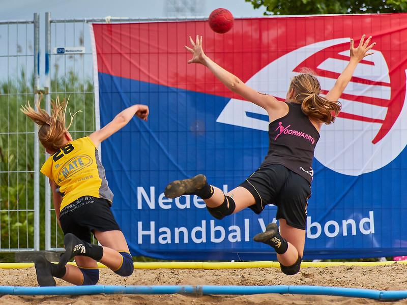 Molecaten NK Beach Handball 2017 dag 1 img 516.jpg