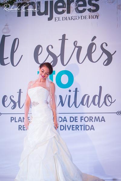 Evento Revista Mujeres 2015 Vestidos MIMI