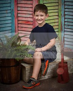 1 Ethan