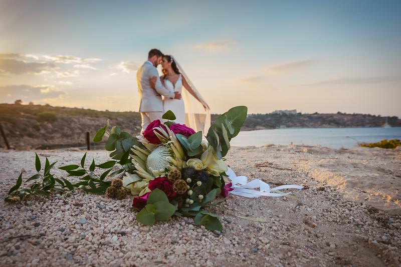 Stephanie & Seviros Wedding Day (526 of 608).jpg