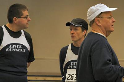 2005 Comox Valley Half Marathon - ComoxHalf2005-Al-Livsey-076.jpg