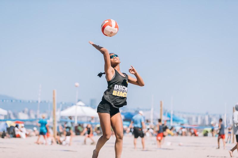 20190804-Volleyball BC-Beach Provincials-SpanishBanks-46.jpg
