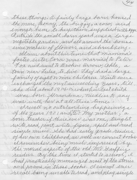 Marie McGiboney's family history_0044.jpg