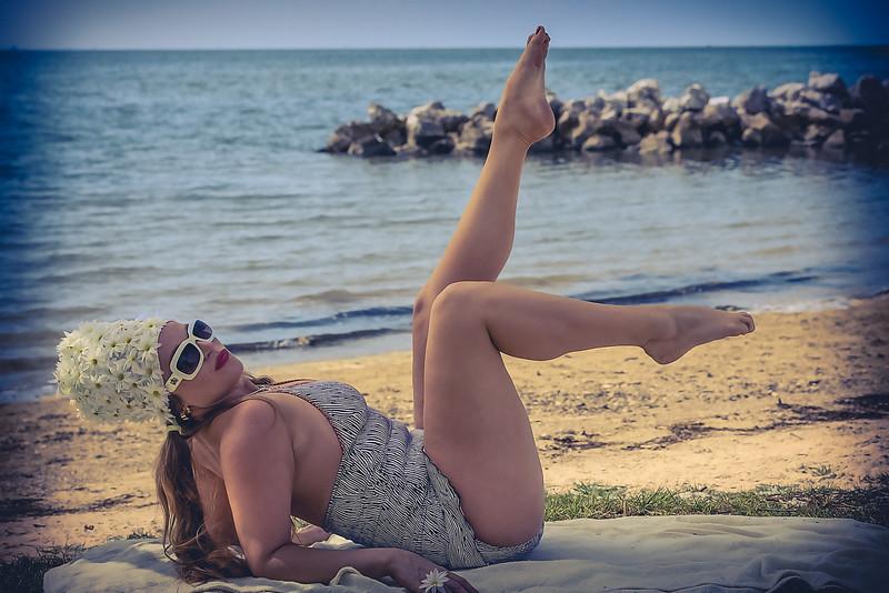 Valerie Morken-3206-2.jpg
