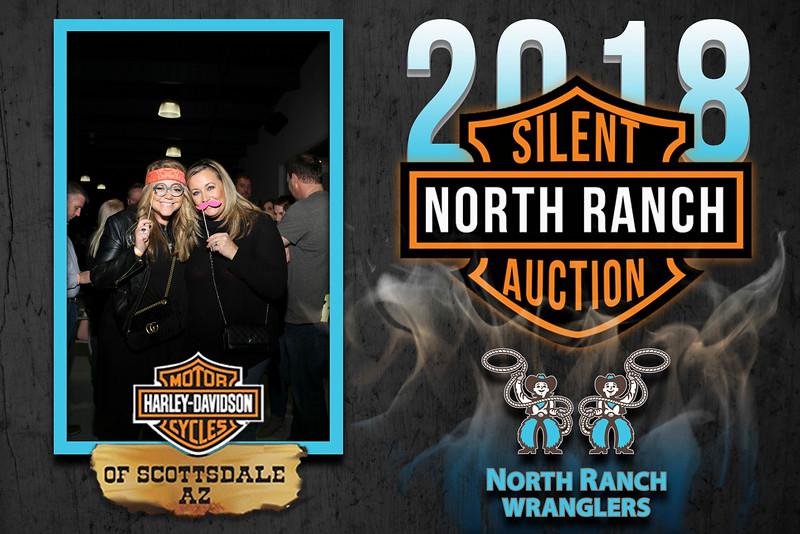 North Ranch-33-2.jpg