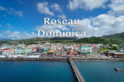 2020 01 08 | Dominica