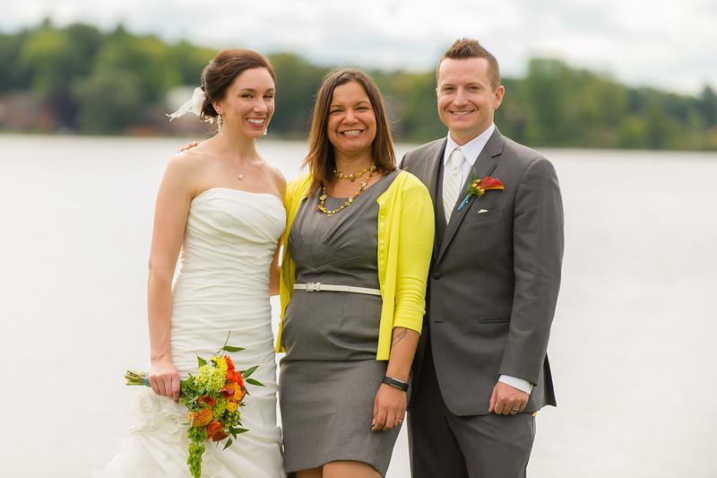 bap_schwarb-wedding_20140906140356_D3S1148