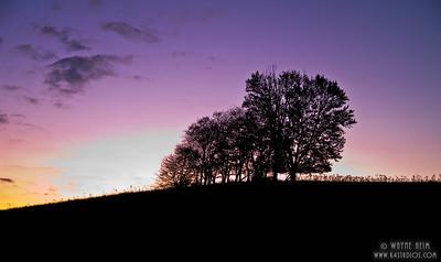 Hocking Hills