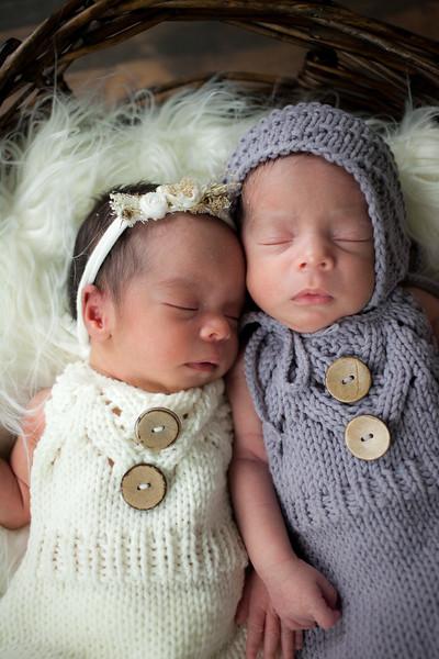 twins (21 of 35).jpg