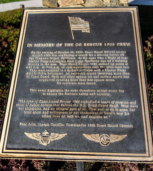 USCG_Memorial-3.JPG