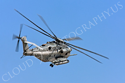 Sikorsky CH-53E Super Stallion US Marine Corps Military Helicopter Pictures