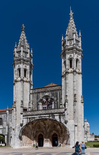 Lisbon 240.jpg