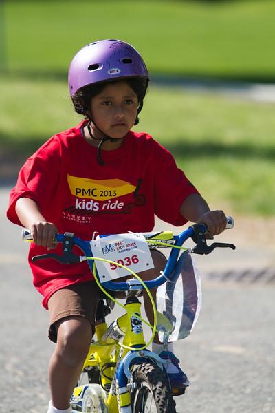 PMC Kids Framingham 2013-126.JPG