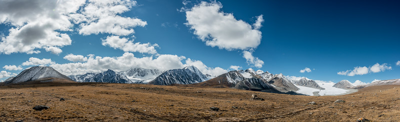 Mongolsko (464 of 496).jpg