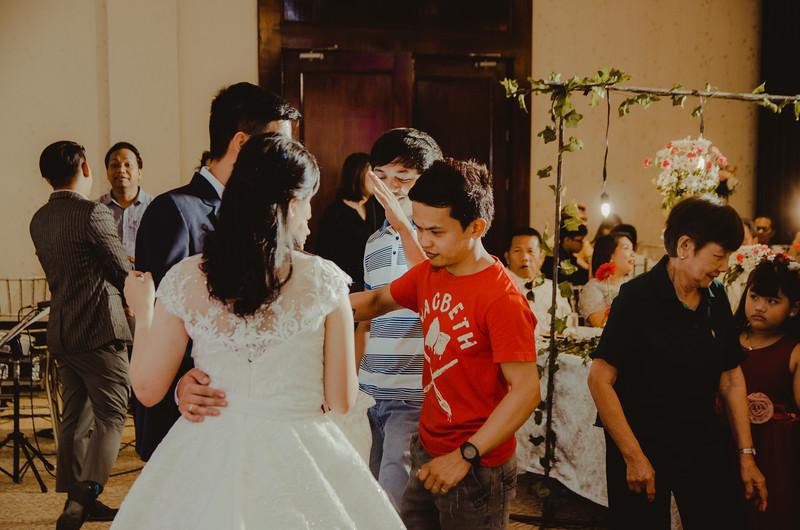 Francis Rachel Wedding-820.jpg