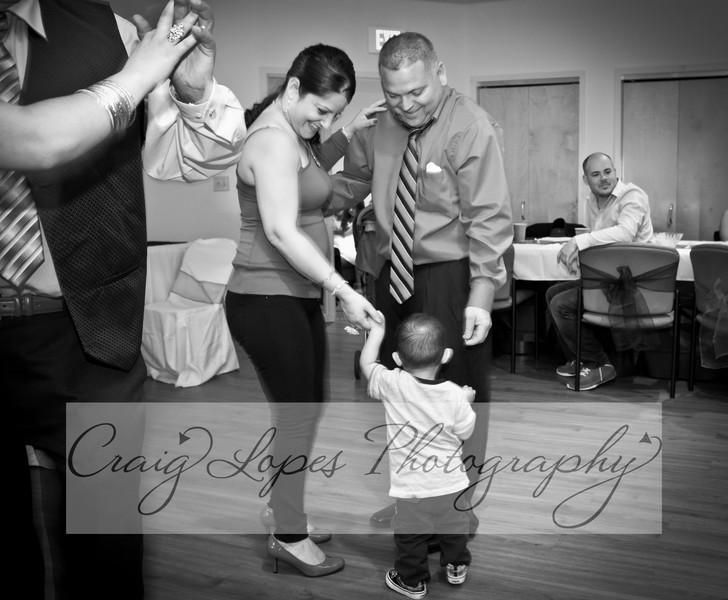 Edward & Lisette wedding 2013-356.jpg
